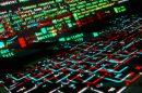 Темный Интернет – невидимая сторона Всемирной паутины