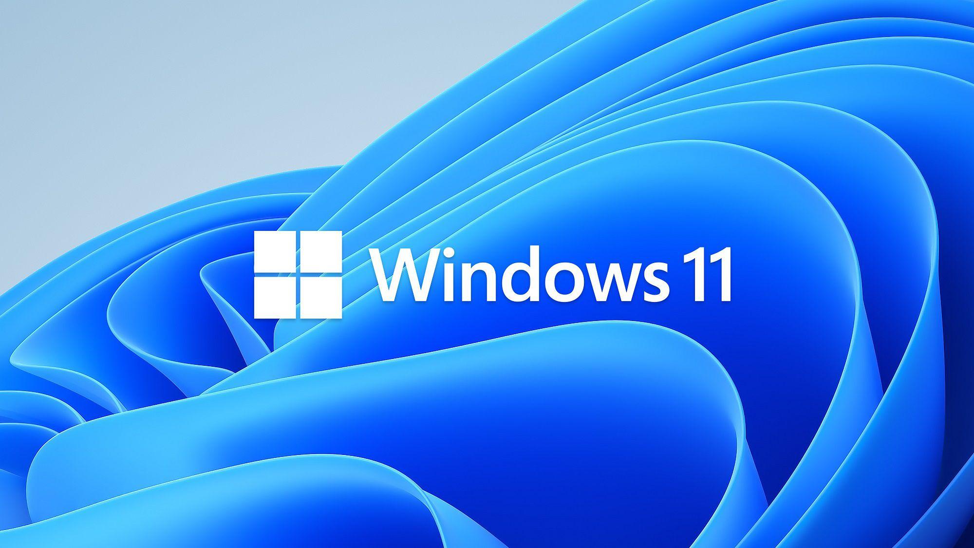 Windows 11 TPM