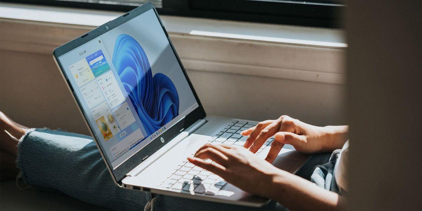 Установка Windows 11 на виртуальную машину в VMware Workstation